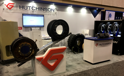 ausa_booth_defense_hutchinson_innovation.png