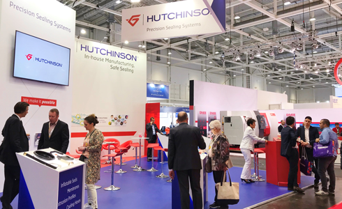 hannovermesse2019_hutchinson.png
