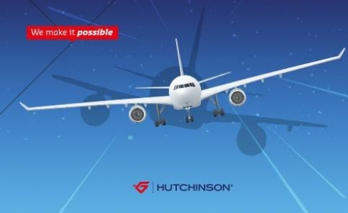 hutchinson_paris_air_show_widget.jpg