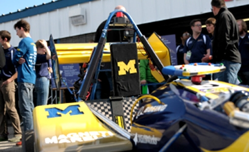 michigan_electric_racing_hutchinson.jpg