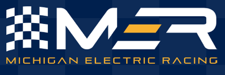 logo_michigan_electric_racing.png