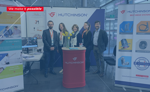 semaine_industrie_stand_hutchinson.png
